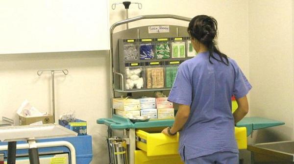 Altri casi sospetti per l'infermiera killer