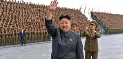 attacco corea del nord, consiglio sicurezza onu corea del nord, corea del nord, guerra corea del nord, minaccia Corea del Nord, missili corea del nord, sanzioni Corea del Nord