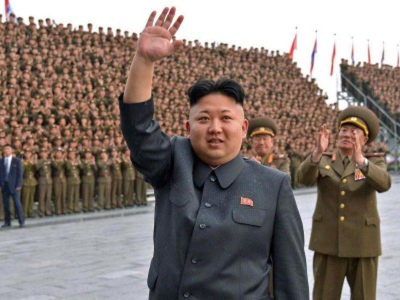 Trump valuta positivamente l'esito degli ultimi incontri tra le due Coree