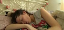beth goodier sindrome bella addormentata kleine levin