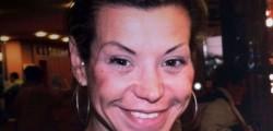 milano strangola la compagna due mesi fa aveva gia tentato di ucciderla