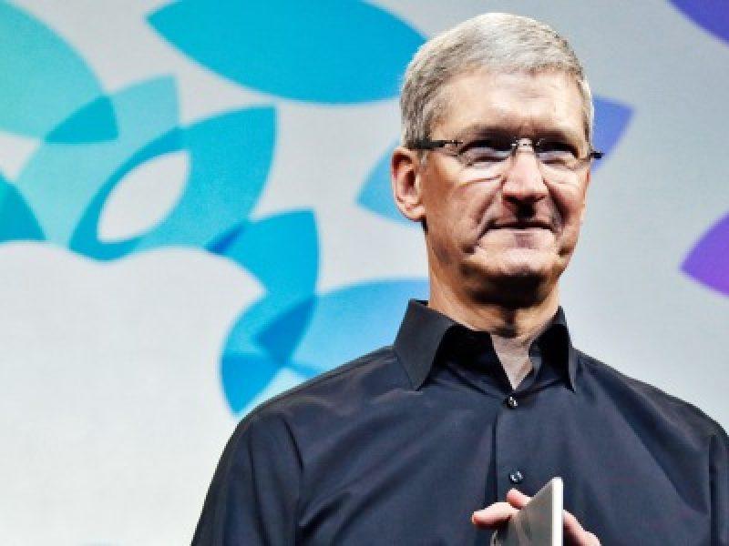 13 miliardi multa apple, Apple, apple irlanda, apple multata da ue, autority Ue, dublino, irlanda, multa apple, multa apple Irlanda, Tim Cook, ue multa apple, Vestager
