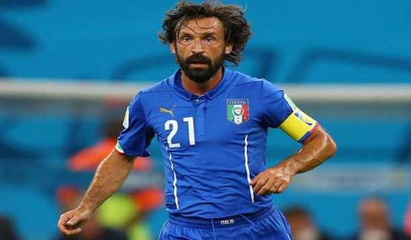 """Palermo, trentamila cuori per la Nazionale italiana. Il """"Barbera"""" porta fortuna, solo un k.o. in 60 anni"""