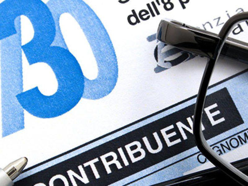 730, 730 precompilato, Certificazione Unica, inps, presentazione Inps, previdenza complementare, vantaggi controlli