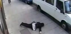arrestato finto turista Milano, arresto knockout game milano, arresto Milano, denunciato finto turista milano, finto turista Milano, knockout game Milano, Milano