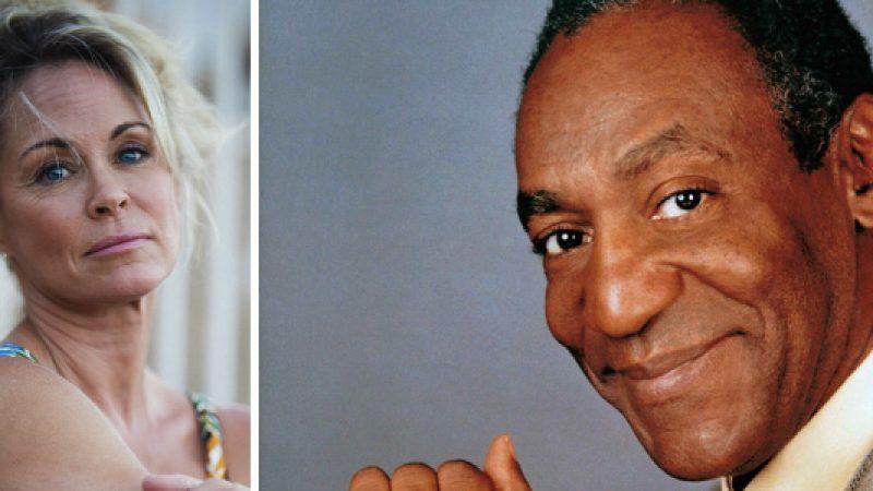 """""""Bill Cosby mi ha violentata"""": Barbara Bowman accusa il papà de """"I Robinson"""""""