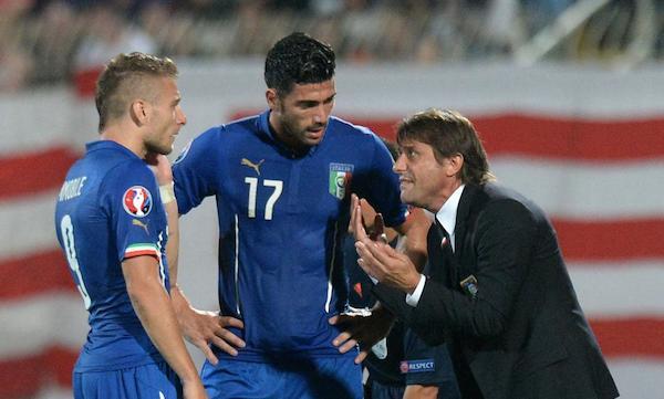 Questa Nazionale è uno spot contro il calcio. La vittoria contro Malta è peggio di una sconfitta