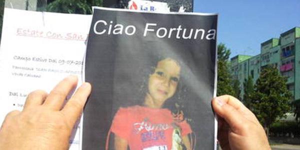 Fortuna-Loffredo-abusi-cronici-caivano.jpg (600×300)