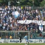 Serie B, la Virtus Entella chiede la riammissione al campionato