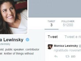 Monica-Lewinsky-twitter