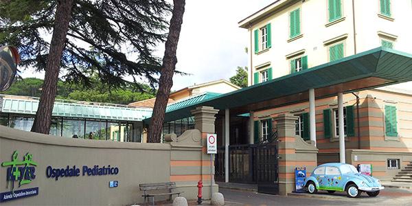 Livorno, morta la bimba rimasta chiusa in auto   Autorizzata la donazione degli organi