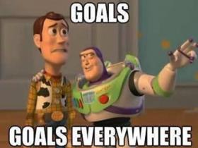 Roma, Bayern Monaco, Roma-Bayern Monaco, Champions, Champions League, ironia Roma-Bayern Monaco