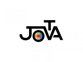 JOVATV JOVANOTTI WEB TV