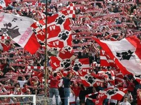 Vicenza-Pescara, Serie B, risultato Vicenza-Pescara, nona giornata di Serie B