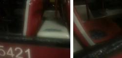 aggressione autobus roma copia micaela quintavalle 556