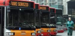 autobus.fuori.servizio.per.sciopero