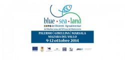 blue-sea-land-2014