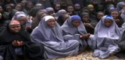 boko haram, ragazze rapite, bringbackourgirls, ragazze rapite boko haram, accordo per liberare, liberare ragazze rapite nigeria