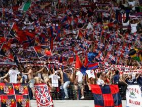 Bologna-Fiorentina