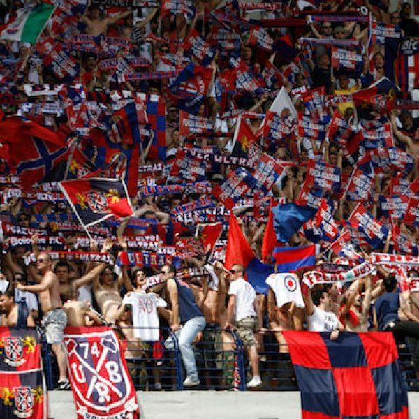 La Juventus rimonta (2-1) il Bologna. Kean regala i tre punti ad Allegri