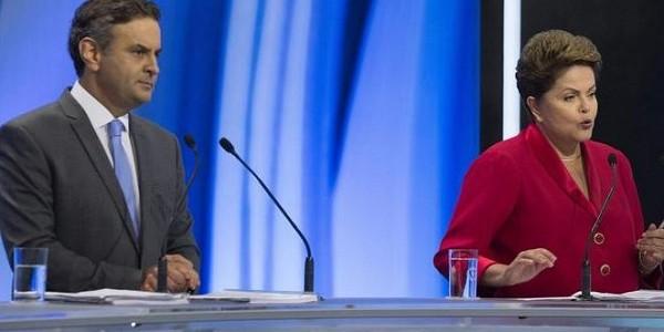 brasile-elezioni-ballottaggio-rousseff-neves-600x300.jpg