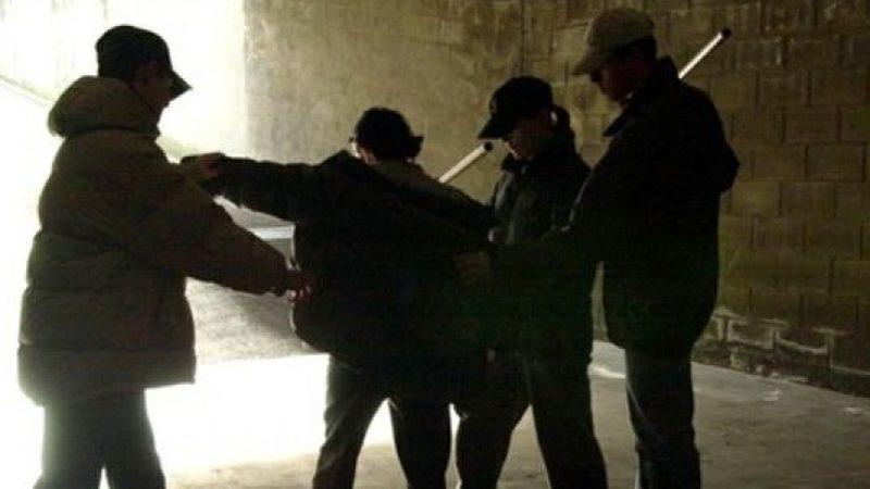 Reggio Emilia, ragazzo picchiato da baby gang