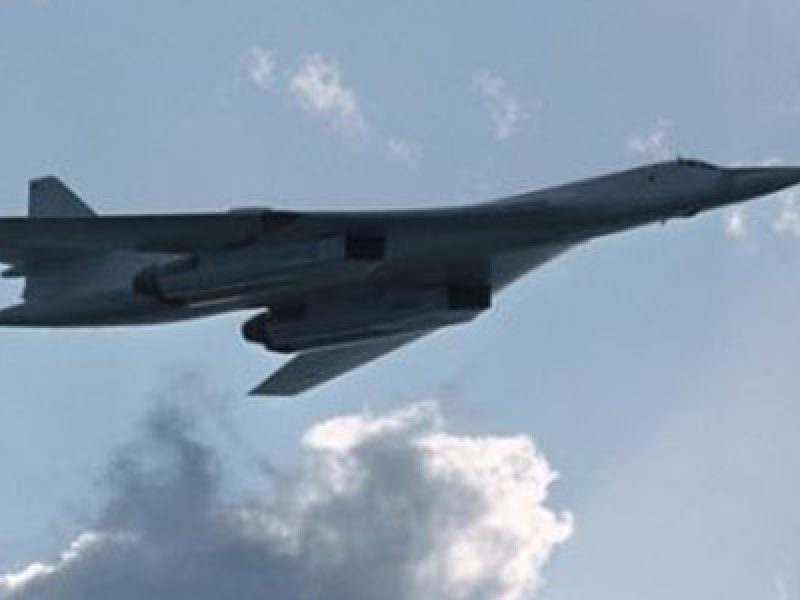 Abd Rabbih Mansur Hadi, aereo scomparso, aereo scomparso Yemen, caccia Emirati Arabi Uniti, Yemen