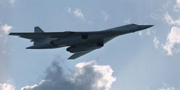 Un Aereo Da Caccia Russo : Caccia russo pentagono si