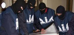 catania, mafia, imprenditore, sequestro, confisca, 50 milioni di euro