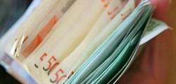 indagine Ocse salari italia, indagine Ocse tasse italia, livello tassazione italia, livello tasse italia, tassazione italiana, tasse Italia, taxing wages