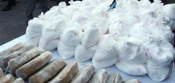 arresti monserrato, droga cagliari, sequestro cocaina monserrato, sequestro droga cagliari, sequestro monserrato