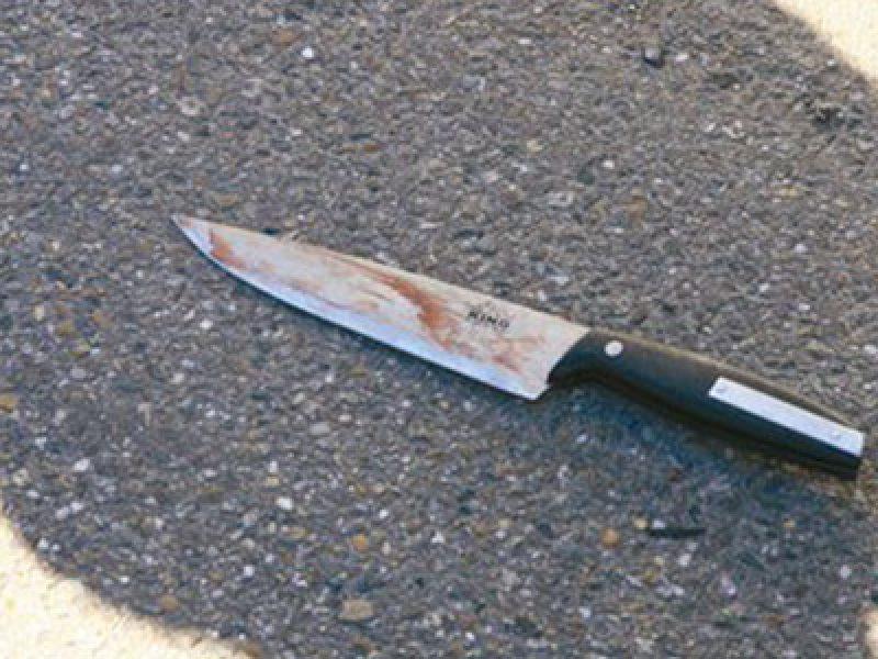 Omicidio Cantù, nipote uccide il nonno. I vicini dell'anziano: