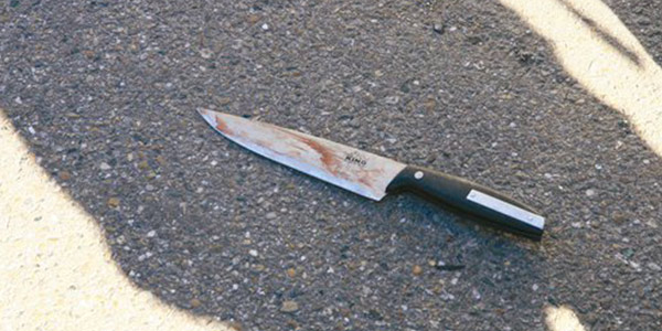 Cantù, pensionato ucciso a coltellate: arrestato il nipote