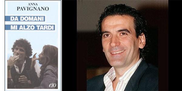 Massimo Troisi Film Tardi Film Massimo Troisi