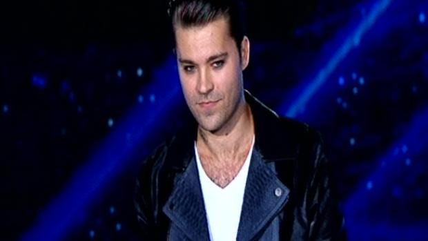 Live Show di X Factor, giudici agguerriti: Diluvio è il primo eliminato, Fedez decisivo