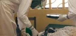 ebola-paziente-ricoverato, paziente morto
