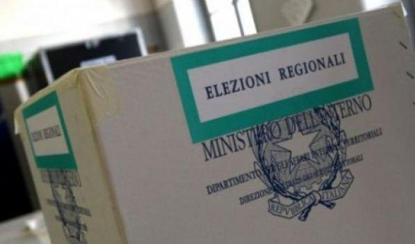 Elezioni regionali, tutte le sfide del 31 maggio