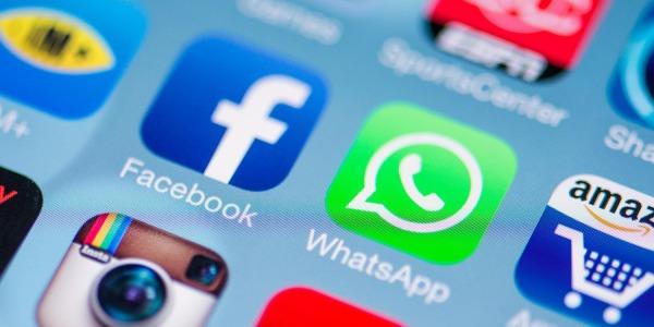 Tentate estorsioni via WhatsApp e lesioni, 7 arresti nell'Avellinese