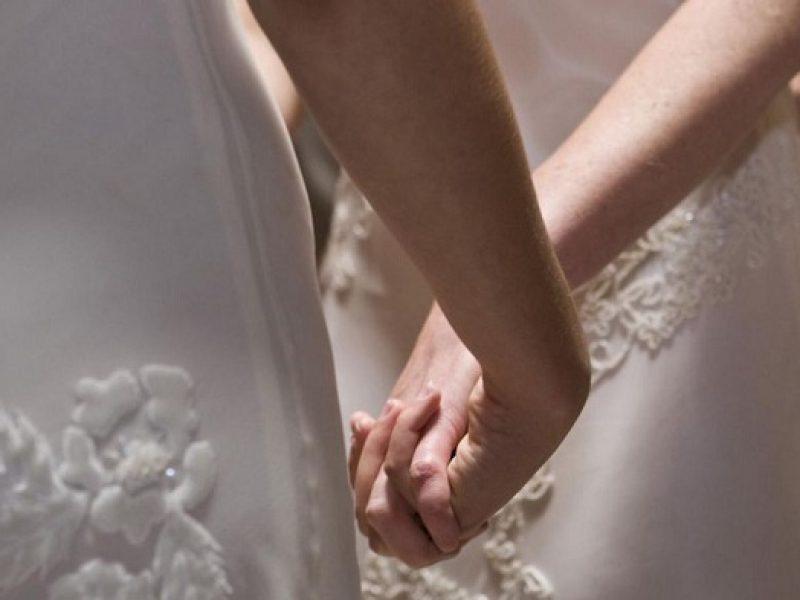 germania approva matrimonio gay, Germania matrimonio gay, matrimonio gay germania, merkel matrimonio gay, unioni gay