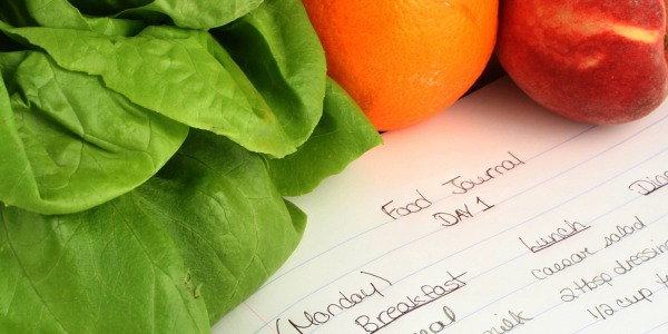 La dieta degli adolescenti: sì a pane e frutta ma niente pesce