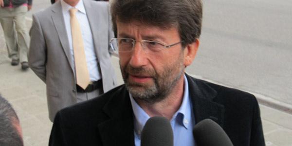 Tar annulla nomine 5 direttori musei, Franceschini: non ho parole