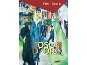 franco-cordero-toson-d-oro-nuovo-libro-edizioni-leima
