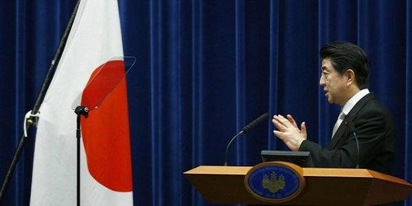 """""""Spese pazze"""" anche in Giappone   Si dimettono due ministre del governo Abe"""