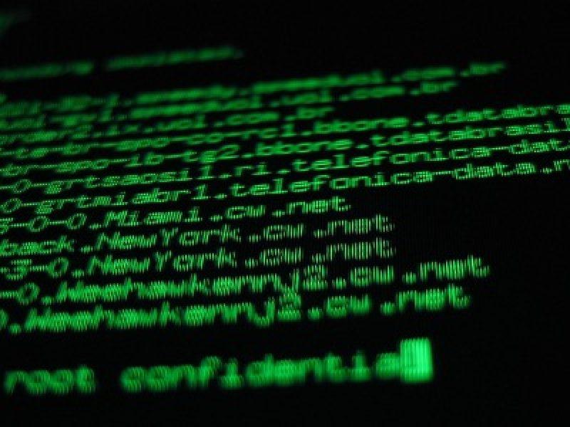 bresciano hacker sito nasa, Nasa, Salò, siti hacker Nasa, sito nasa hackerato