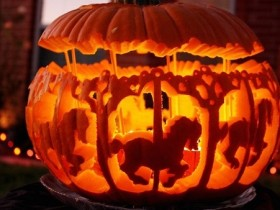 halloween, zucche, zucche di halloween, come intagliare zucche di halloween, come decorare zucche di halloween, zucca mania, zucca halloween, come intagliare zucca halloween, come fare zucca halloween