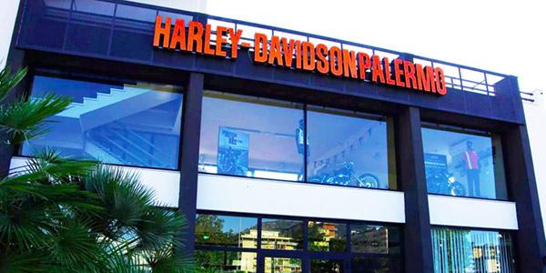 harley-davidson-palermo