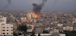 3 esplosioni Kirkuk, attentato iraq, attentato isis iraq, attentato Kirkuk, iraq, isis iraq, kamikaze Kirkuk, Kirkuk, morti Kirkuk, vittime Iraq, vittime Kirkuk