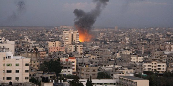 20 morti iraq, attentato morti Iraq, attentato Tuz Khurmatu, autobomba Iraq, iraq, terrorismo Iraq, Tuz Khurmatu