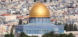 israele, ucciso, sospetto, attentatore, attentato rabbino