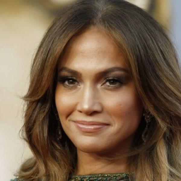 Molestie, Jennifer Lopez: